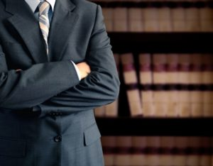 Why Would You Need a Commercial Litigator?