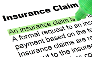 Who Covers for You when your Coverage doesn't? Property Damage Attorneys Fight for Your Insurance Rights