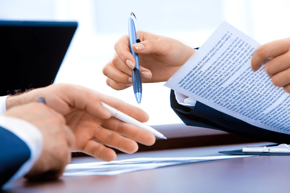 No matter the size of your company, a breach of contract, or at least a related lawsuit, can often be prevented when you approach a contract with the help of an attorney like Solnick Law