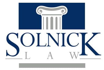 Solnick Law
